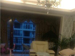 龙凤夏威夷4室2厅2卫88万元