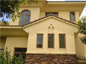 奥园翡翠城5室2厅3卫320万元