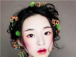 暑假学什么技术好?沿河哪家化妆学校可以免费学化妆?