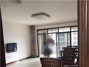 银海路3室2厅2卫年租3500元/月