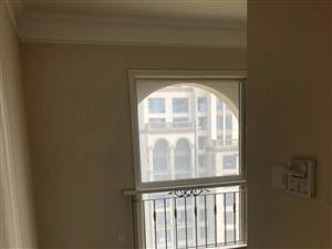壹号公馆3室2厅2卫105万元可过户可贷款