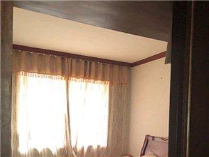 学区房万和花园精装修拎包入住3室2厅1卫72万元