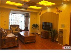 城市绿洲2室2厅1卫78万元