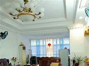 富民街豪装3室2厅2卫学位房读实小凤城