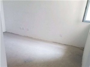 海天晨韵110平方带车位储2室2厅1卫75万元