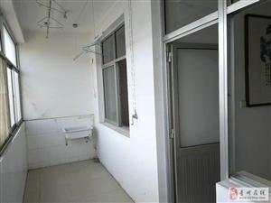 云门山花园3室2厅1卫75万元