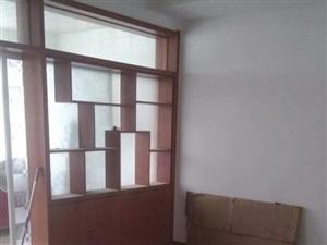 九州家园2室1厅1卫60万元