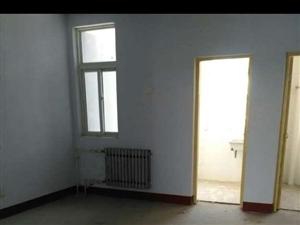 东阳城小区2室1厅1卫60万元