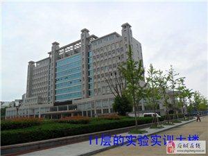 孝感工業學校招生網站(胡老師1311700989