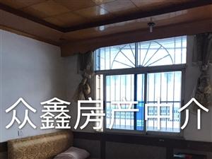 景源小区自建房2楼,2房2厅1厨1卫1阳台