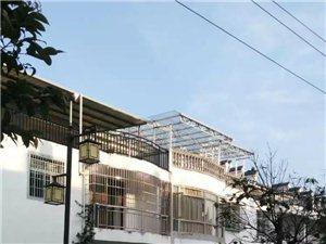 桃江中学对面联排独栋小别墅