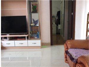 特价精装栋房占地78平5室2厅4卫60万元
