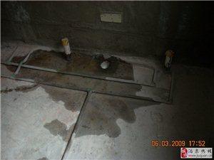 樓頂防水,陽臺防水,衛生間不砸磚防水,服務全酒泉