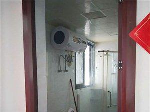 琼海大印经典花园5室2厅2卫年租3800元/月