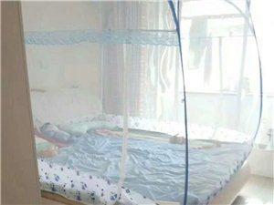 渤海阳光3室2厅1卫73万元