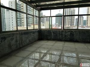 特价房陈江三星31.8万起89平三房带电梯