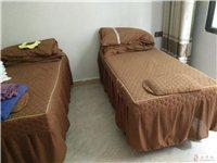 美容床全新低价出售