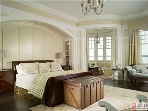 上东水郡2室1厅1卫51万元
