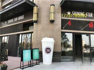 保乐汇商业准现铺开发商托管五年高租金九龙湖