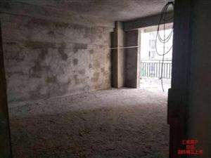 世纪豪庭6室2厅3卫180万元