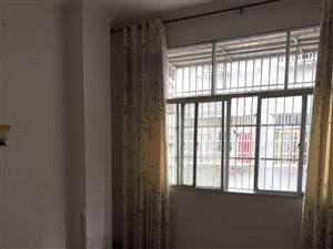 东方城旁金砂石二巷3室2厅2卫1000元/月