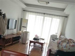 万泉丽景花园2室2厅2000元/月