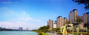 碧桂园&#8226滨江海岸