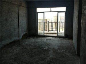 安博南方花园2室2厅1卫90万元