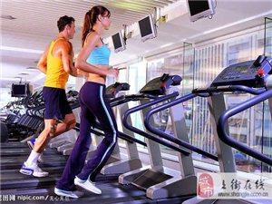 转让奥体国际健身房健身卡年卡一张