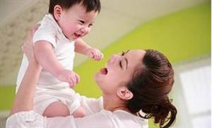 爱婴之家月嫂中心,专业催乳、熏蒸发汗及培训