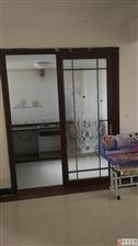 海南儋州亚澜湾2室2厅1卫1600元/月