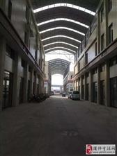 林安国际商贸物流城商铺65平方28万元