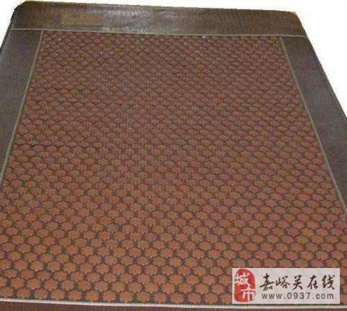 大型温热褥垫kcm-5500,九成新,预出售