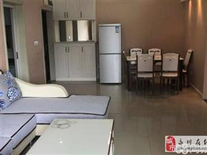 奥兰半岛(奥兰半岛)3室2厅2卫54.5万元