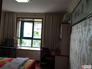 琴韵华庭2室2厅1卫100万元
