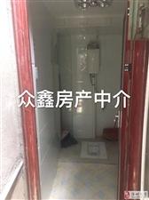 下岚附近,1楼,单间带一个卫生间,年租金3200