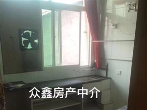 老梦笔下岚附近,5楼,两房一厅一厨一卫一阳台