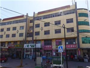 唐尧西路旧电视台楼下底商出售位置优越熂平米价格面议电话:1508121626