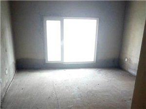 巴黎庄园5室4厅3卫110万元电梯洋房