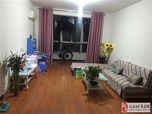 公园式小区低于市场价两居室出售(有房本)
