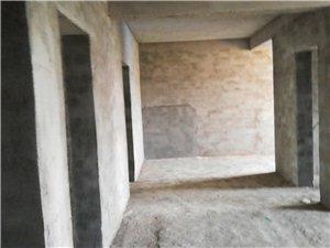 麻纺厂家属院3室2厅1卫30万元