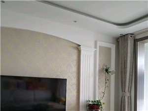 梅园三期2室2厅1卫110万元(有房本)
