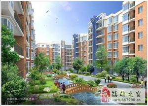 龙腾锦城3室2厅2卫60万元