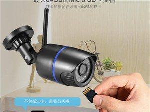 涿州监控安装监控北京工厂监控安装固安摄像头安装