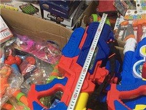 厂家直销儿童玩具