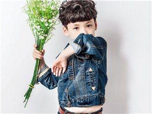 全城寻找最萌宝宝儿童摄影百天照拍照选小宝贝儿童摄影