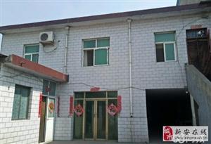 洛阳三门峡交界处刘村 6室2厅1卫