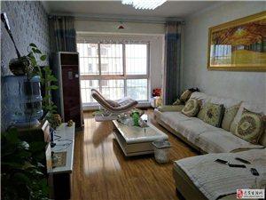 左岸蓝郡2室2厅1卫57.5万元