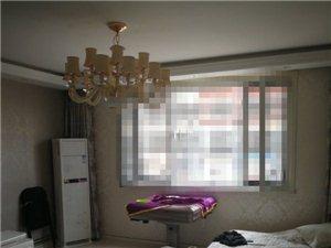 王家园评改楼,精装修,送家具家电,随时看房