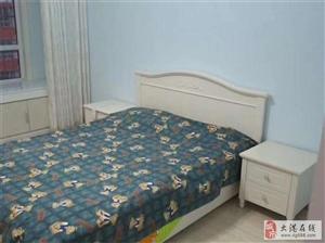 阳光佳园2室2厅1卫1100元/月